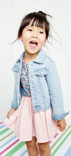 1571e24fe4b23 48 Best Anything But Basic images in 2017 | Kids outfits, Babies ...