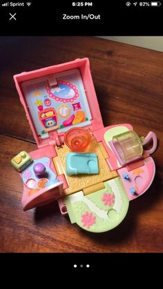 Littlest pet shop teensie playground / play set No figures included , good condition May have some scruffs from use 90s Kids Toys, Toy Boxes, Cute Dolls, Lol, Pet Shop, Cool Toys, Playground, Cool Stuff, Pets