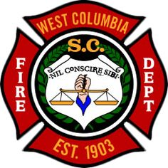 City of West Columbia Fire Department
