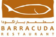 Barracuda Restaurant on Jumeirah Beach Road in Dubai offers 40% off a variety of Seafood meals for our members. Visit dealsNmeals.ae for more info.