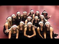 12 Days of Christmas Alma College, 12 Days Of Christmas, Dance, Music, Youtube, Movie Posters, Dancing, Musica, Musik