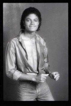Fan de Michael Jackson