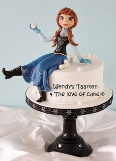 wendy's taarten 4 the love of cake's Photos - wendy's taarten 4 the love of cake