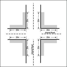 620.2 Pavement and Curb Markings (MUTCD Chapter 3B
