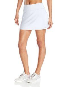 Women's Athletic Skorts - HEAD Womens Freefall Skort >>> More info could be found at the image url. (This is an Amazon affiliate link)
