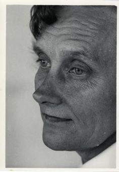 Astrid Lindgren. A Swedish writer with a free spirit and golden heart.