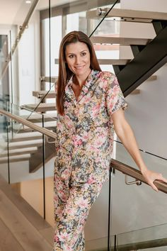 6321b946c Clementine Sleepwear is locally owned and designed in Australia