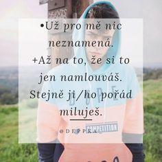 Girl Quotes, Language, Motivation, Twitter, Ideas, Quotes About Girls, Quotes Girls, Languages, Thoughts