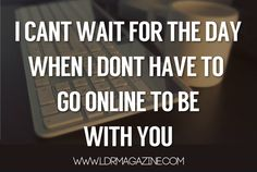 Distance Quotes: QUOTE - Image: Quotes of the Day - Description . I Miss You Quotes, Love Quotes For Him, Quotes For Kids, Long Distance Love Quotes, Long Distance Relationship Quotes, Relationship Goals, Relationships, Love Quotes For Girlfriend, Boyfriend Quotes
