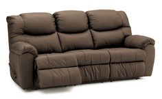 For Palliser Furniture Sofa Recliner And Other Living Room Sofas At Rus S Fine In San Jose Ca