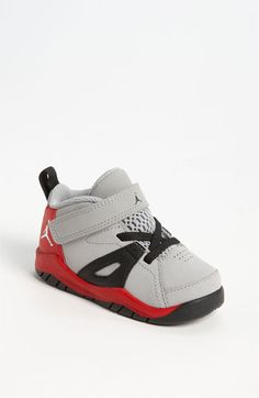Going to KOP to get these today!!! Nike 'Jordan Ace 23' Basketball Shoe (Baby, Walker & Toddler) available at #Nordstrom