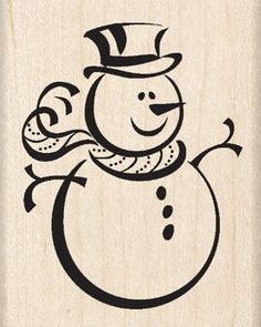 Christmas Doodles, Christmas Stencils, Christmas Drawing, Christmas Paintings, Christmas Wood, Christmas Deco, Christmas Projects, Holiday Crafts, Christmas Ornaments