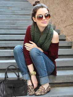 Black Rebecca Minkoff Mab Handbag With Silver Hardware   #rebeccaminkoffhandbag