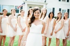 Watch Kirk mastin edit this real wedding, from start to finish, in 1 hour and 20 minutes.