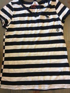 c3dec35e465 abercrombie kids girls 13 14  fashion  clothing  shoes  accessories   kidsclothingshoesaccs