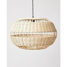 Savvy storage solutions for small spaces Side Return Extension, White Concrete, Room Accessories, Wooden Flooring, Victorian Homes, Pendant Lamp, Storage Solutions, Lamp Light, Rattan