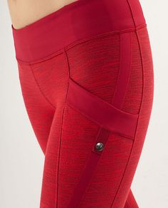 Warrior yoga Pant. (a favorite repin of VIP Fashion Australia - www.VIPFashionAustralia.com - international clothing store )