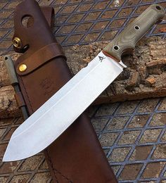 Beautiful bushcraft knife by White River by @coltelleriacollini buy knives.it ---------------------------- #tree #trees #bushcraft #woods #forest #intothewild #intothewoods #mountains #outdoorliving #nature #naturelovers #primitives #explore #exploremore #nevergiveup #neverstopexploring #survival #woodsman #hiking #camping #wanderlust #wildernessculture #thegreatoutdoors #getoutside #wilderness #mountains #knives #knife #blades #blade