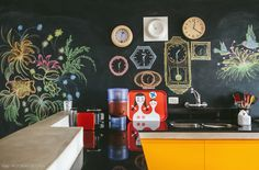 decoracao-historiasdecasa-apartamentocolorido-31