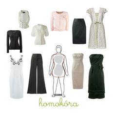 Ruhaihlet minden alakra - 3. rész - urban:eve Light Spring, Hourglass, Eve, Urban, Image, Fashion, Moda, Fasion, Fashion Illustrations