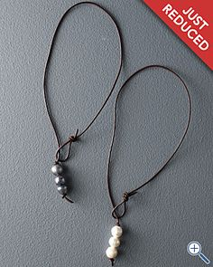 beautiful necklace but way overpriced.. i can make this for $5 or less...