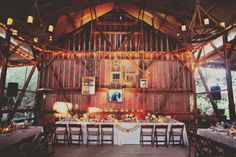 rustic barn beach wedding ideas: Rustic Beach to Barn Wedding :: http://www.weddingchicks.com/2013/05/02/rustic-beach-to-barn-wedding/ Photographer: Teale Photography Venue: Dos Pueblos Ranch  Cake: Your Cake Baker Caterer: Country Catering Company Coordinator: Joie De Vivre Wedding & Events Lighting: Vastola Electric Stationery: CherishPaperie.com Flowers: Shelley Schulte & Co
