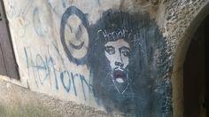Looks like I'm not the only Hendrix fan!!! :D