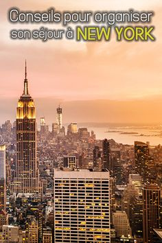 Tips for Planning Your Trip to New York – Travel World Train Travel, Travel Usa, Destinations, Voyage New York, Nyc, Yorkshire Terrier Puppies, San Francisco Travel, Photos Voyages, Thomas The Train