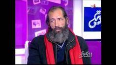 Kissat Nass , J´ai bénéficié du départ volontaire    قصة الناس 03/01/2014 استفدت من المغادرة الطوعية