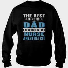 Best LIMITED EDITION MOTORCYCLE RIDING NURSEFRONT Shirt, Order HERE ==> https://www.sunfrog.com/LifeStyle/121041213-613937281.html?6782, Please tag & share with your friends who would love it, #birthdaygifts #superbowl #renegadelife