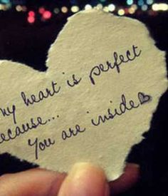 52 I Love You Quotes for Him @GirlterestMag #iloveyou #love #quotes #boyfriend…