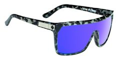 284c1bab04 12 best 10 + 1 Cool Sunglasses images on Pinterest