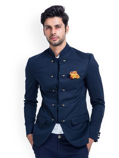 unique and attractive men pant coat color for a men's fashion. latest men's 3 piece suit color for a Ways To Style Coat Pant For Men.Top 20 Coat And Pant For Men .Men Fashion and Style 2019 Blazer For Men Wedding, Wedding Kurta For Men, Wedding Dresses Men Indian, Wedding Dress Men, Wedding Men, Wedding Coat, Wedding Suits, Wedding Sherwani, Indian Men Fashion