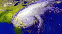 Hurricane Floyd - 1999 (NOAA) Was in Charleston had to evacuate. Last car to Columbia took 5 hours to  drive 100 miles. Just in time for flight. Took last rental car from airport. Others who started out later took 13 hours to get to Columbia. Were expecting Category 5 to hit Charleston. Glad they were wrong.