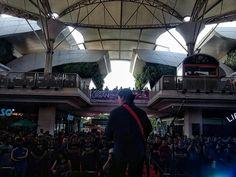 Summarecon Bekasi 2016