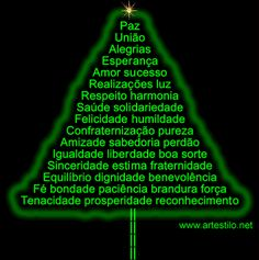 As Mais Lindas Mensagens de Natal | Noticia BR Periodic Table, Projects To Try, My Love, Gifs, Seasons, Christmas, Ideas, Hope Love, Merry Christmas Gif