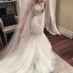 Leah Da Gloria Bridal Couture | pinterest : hawaiimeshele ❥❥❥