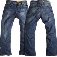 Rokker Jeans Men Original
