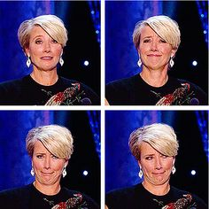 Proof That Emma Thompson Is An Older Version Of Jennifer Lawrence