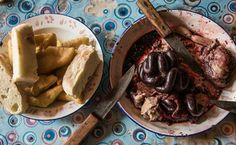 traditionell speisen mit der tibetischen Lokalbevölkerung in Qinghai, China China, The Incredibles, Beef, Amazing, Food, Traditional, Meat, Essen, Meals