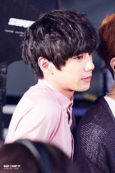 Jun ♡ Sung Hyun, Woo Sung, Ukiss Kpop, U Kiss, Kim Kibum, Lee Jong Suk, 2ne1, New Love, Vixx
