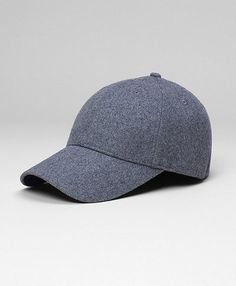 """His gray cap was so new that the visor was still stiff and the button still on not shapeless and bulged as it would be when it had served for a while all the various purposes of a cap"" (Steinbeck 6)."