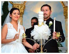 Victorias Family Destination Wedding Ceremonies