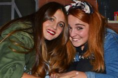 Friends will be friend Friends, Amigos, Boyfriends, True Friends