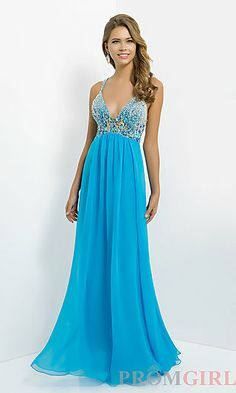 Shop for Blush prom dresses and evening gowns at Simply Dresses. Blush sexy long prom dresses, designer evening gowns, and Blush pageant gowns. Blush Prom Dress, Prom Dress 2014, Backless Prom Dresses, A Line Prom Dresses, Prom Party Dresses, Homecoming Dresses, Bridesmaid Dresses, Formal Dresses, Dresses 2014