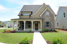 326 Maple Grove Ln, Listed 5.26.15 #apison #homesweetchatt