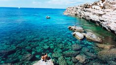 What do people think of Mallorca, Balearic Islands, Spain? See opinions and rankings about Mallorca, Balearic Islands, Spain across various lists and topics. Menorca, Ibiza Formentera, Dream Vacations, Vacation Spots, Places To Travel, Places To See, Cruise Destinations, Balearic Islands, Travel Memories