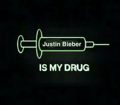 My life ❤