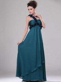 long prom dresses examples. Check out our online boutique for dresses we have in stock. Walk in Wardobe 31 Western Road, Brighton and Hove, East Sussex, BN3 1AF, United