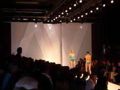 Sfilata Argento Vivo Concert, Fashion, Moda, Fashion Styles, Concerts, Fashion Illustrations